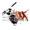artwork, baseball, design, funny, original, sport, sports, stylish