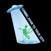 aliens, extraterrestrial, flying saucer, funny, humor, humorous, martians, music, original, singer