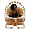 70s, afro, black, female, funk, music, pop, psychedelic, retro, soul, style, vintage, woman