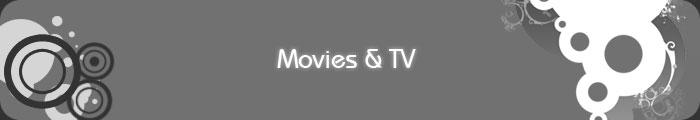 t-shirt, t-shirts, tee-shirts, tees, cinema, movies, TV, soaps, characters, fictional, famous