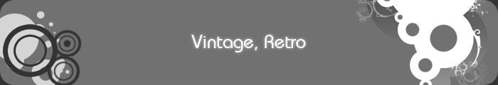 t-shirt, t-shirts, tee-shirts, tees, vintage, retro, history, fashion, music, arts, 60`s, 70`s, 80`s