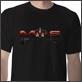 T-shirt MI-6